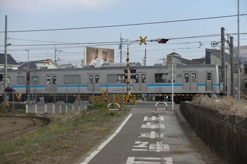DSC04764.jpg