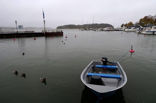 北欧 473.JPG