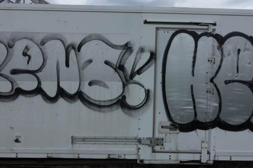 DSC04146.jpg